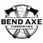 Bend Axe Throwing