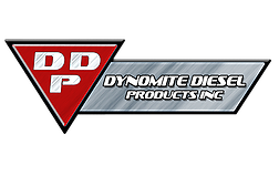 Dynamite Diesel