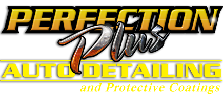 Perfection First Auto Detailing
